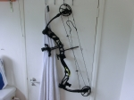 My Bowtech Sniper - A modern mid range compound bow!