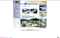 Highway Marine Group