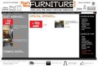 Thats Nice Furniture